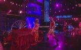 Britney Spears'ın En Ateşli Sahne Performansı Miami
