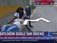 Google'ın Boşanmaya Neden Olması