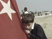İnanç Krizi Yaşayan Erasmus Osman ve Kültür Bombardımanı