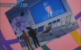 Iron Man 19941996  1. Bölüm