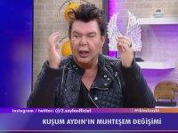 Yanlış Estetik Yüzünden Televizyon Hayatım Bitti