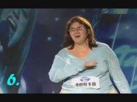 American Idol'daki İlginç Yarışmacılar