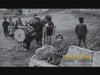 Ara Güler'in Tesadüfen Bulduğu Hazine