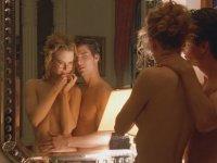 Eyes Wide Shut - Nicole Kidman (+18)