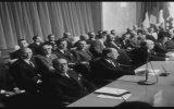 Türkiye ve Avrupa Ekonomik Topluluğu Ankara Anlaşması  1963