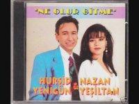 Anasına Bak Kızını Al - Hurşid Yenigün & Nazan Yeşiltan (1995)