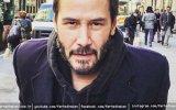 Keanu Reeves'in İbretlik Hayat Hikayesi
