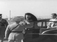 Kıbrıs Cumhuriyeti'nin Kuruluşu (1960)