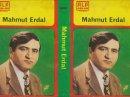 Mahmut Erdal - Ben Sunaya Bacı Dedim