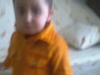 Pepe Ölmüş Diyerek Çocuk Psikolojisi Bozmak