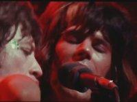 Rolling Stones - Happy (1972)