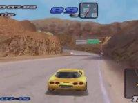 Unutulmaz 15 Playstation 1 Oyunu