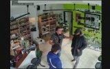 Randevuyla Soyguna Gelen Hırsızlar