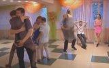 Rusların Akıl Almaz Düğün Oyunları