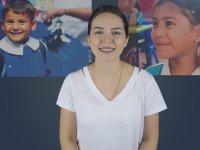 Andımız'ın Hikayesi