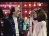 Erkin Koray - Genç Müzik Programı (1991)