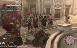 Geçmişten Günümüze Assassin's Creed 20072018