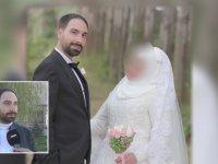 10 Yıllık Evli Kadınla Evlendiğini Öğrenen Damat