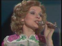 1975 Eurovision Birincisi - Teach In - Ding-A-Dong (Canlı Performans)