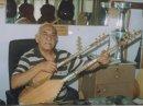 Ali Limoncu - Mektup Yazdım Köşeli