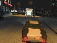 GTA 4 Detayları