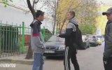 İnsanlıktan Nasibini Almadan Yetişmiş Rus Bebeleri 16