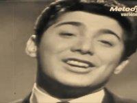 Paul Anka - Diana (1957)