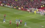 Paul Pogba'nın Alay Konusu Olan Penaltı Atışına Cevabı