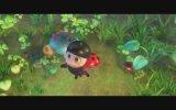 Ladybug (2018) Fragman