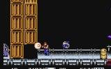 Contra Force NES  İki Oyuncuyla Tam Oynanış Videosu