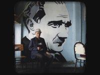 10 Kasım - Atatürk Seni Sevmek Ne Güzel