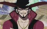 One Piece  Zoro, Luffy'ye Söz Veriyor