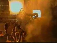 Terminator 2 Kamera Arkası (1991)
