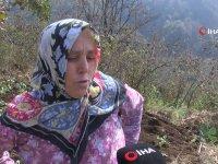 500 Kişilik Köyün Tümünün Aynı Soyadına Sahip Olması