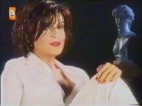 Sağlık ve Cinsellik (Anal Seks) - Ayşegül Aldinç (2001)