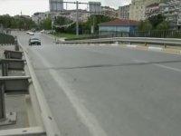 Türkiye'de Çekilmiş En İyi Banka Soygunu Sahnesi