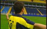 Hayat Bilgisi  Sedat'ın Fenerbahçe'ye Transfer Olması