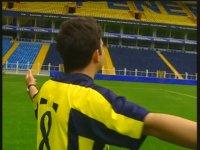 Hayat Bilgisi - Sedat'ın Fenerbahçe'ye Transfer Olması