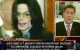 Michael Jackson'un 10 Unutulmaz Anı