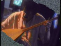 Müslüm Gürses - Haydar (1995)