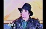 Michael Jackson Şarkılarını Nasıl Bestelerdi 1993 / 1994