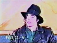 Michael Jackson Şarkılarını Nasıl Bestelerdi (1993 / 1994)