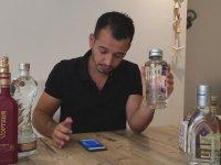 Ukrayna'dan Alkol ve Sigara Alışverişi