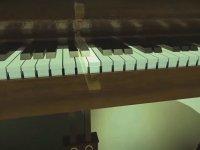 Piyano Nasıl Çalışır? - Nasıl Ses Oluşturur?