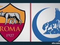 Roma'nın Devlet Bahçeli'yi Şampiyonlar Ligi Maçına Davet Etmesi