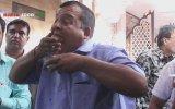 Ağız Dolusu Sokak Lezzeti  Hindistan
