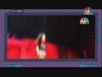 CNBC-e 2011 - 2012 Yayın Dönemi