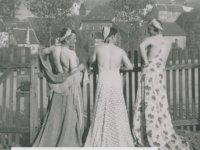Kadın Kıyafetli Nazi Askerleri - DW Türkçe