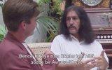 Barış Manço  BBC Röportajı Uzun Versiyon  1991