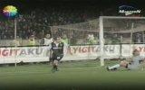 Diyarbakırspor 31 Beşiktaş Olaylı Maç